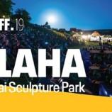 7-9.08 TIFF 2020: Weekend la Vlaha