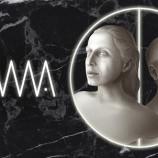 29.08 Premieră: spectacol: MAMA