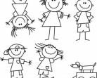23.09 Atelier de Pictura pentru copii