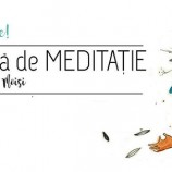 2.09 Seară de Meditație: Breathe