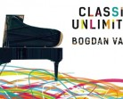 16.09 Concert: Classic Unlimited