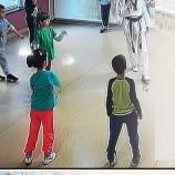 18.02 Curs de Taekwon-Do pentru copii
