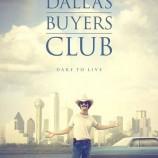 6.09 Seara de film: Dallas Buyers Club