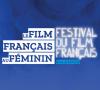 24-27.09 Festivalul Filmului Francez