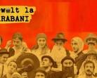 30.09 Spectacol: Gewalt la Darabani