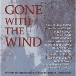 18.09 Expozitie: Gone with the wind