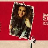 19.09 Recital de pian: TiMAF 2020: Grand piano by the lake