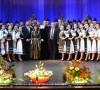 26.09 Spectacol: Grigore Lese si Dor Transilvan