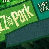 18-20.09 Festival: Jazz in the Park: Tiny Version