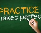 27.09 Practică asistată: Latin Practice