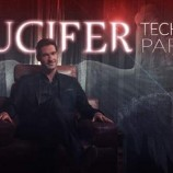 12.09 Lucifer's Techno Party