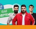 7-13.09 Sapte evenimente de neratat saptamana aceasta la Cluj