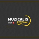 3-4.10 Muzicalis Festival