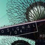 12.09 Party: No signal