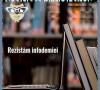 26.09 Nocturna Bibliotecilor – Rezistăm infodemiei