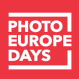 15.09-15.10 Competitie: Photo Europe Days