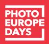 15.09-15.10 Competitie: Photo Europe Days