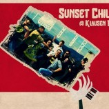 20.09 TiMAF 2020: Sunset chill sessions