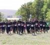 26.09 Eveniment sportiv: Survival Challenge Run 2020