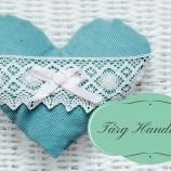 18-20.09 Targ Handmade