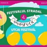 11-13.09 Festival: WonderPuck 2020