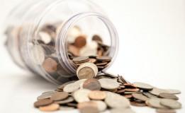 Finanțe pentru toți