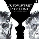 23-30.10 Expoziție de pictură: Autoportret Rorschach