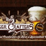 8-11.10 Festival: BeerCrafters 2020- small .safe. tasty