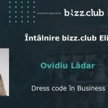 13.10 Seminar: Business Networking