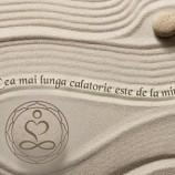 1.11 Yoga & Meditație: Calea Inimii cu Radu