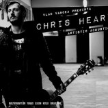 22.10 Chris Heart- Artistic Acoustic