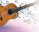 4.12 Curs de chitara pentru copii