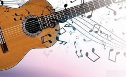 20.11 Curs de chitara pentru copii