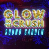 11.10 Party: Glow in the CRUSH