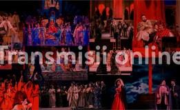18.04 Spectacol: Otello