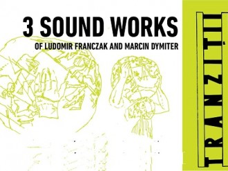 2-4.12 Lecture performance: 3 sound works