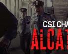 4.12 CSI Challenge: Alcatraz