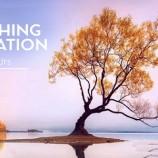 13.11 Breathing Meditation cu Cristina