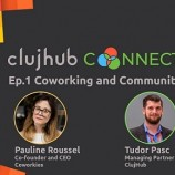 24.11 Seminar: Coworking and Communities