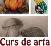 26.11 Curs de arta pentru copii