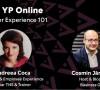 25.11 Seminar: Customer Experience 101