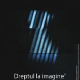 27-28.11 Conferința: Dreptul la imagine