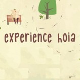 22.11 Treasure hunt: Experience Hoia