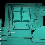 5.11 Spectacol: Fereastra care n-avea somn – premiera