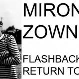 5-29.11 Expozitie: Flashback. Return to Cluj