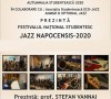 23-29.11 Sapte evenimente de neratat saptamana aceasta la Cluj