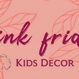 20.11 Pink Friday
