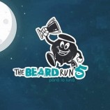18.11 Eveniment sportiv: The Beard Run 5 – până la lună