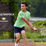 15.11 Turneu MatchPoint Kids – Marc Tennis