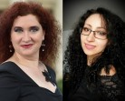 3.12 Recital vocal-instrumental: Angela Şindeli & Andra Demidov